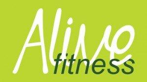 Alive Pilates